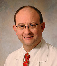 Allen S. Anderson, MD