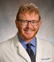Christopher Kramer, MD