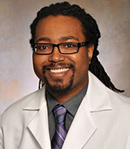 Edwin K. McDonald IV, MD