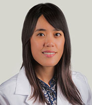 Holly Shiao, MD