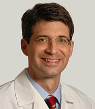 James LaBelle, MD, PhD