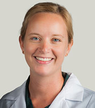 Kelly Hynes, MD