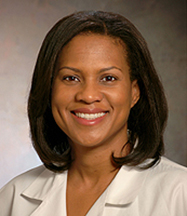 Keme Carter, MD