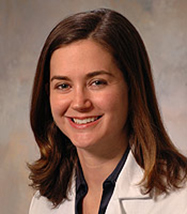 Valerie Press, MD