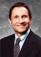Kenneth S. Polonsky, MD
